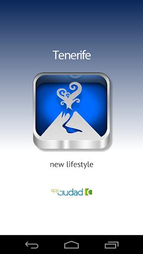 App Tenerife Guia de Tenerife