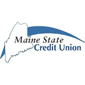 Maine State CU Mobile Banking