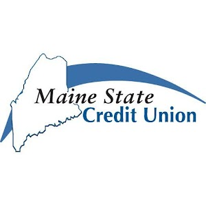 Maine State CU Mobile Banking - Android Apps on Google Play
