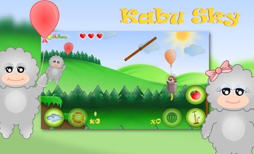 Kabu Sky