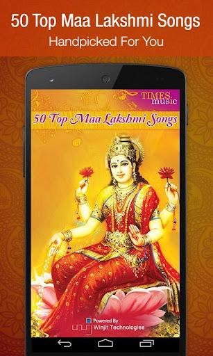 50 Top Diwali Songs
