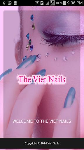 Viet Nails