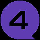 4Talk icon