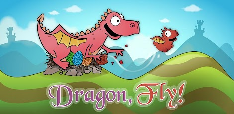 Dragon, Fly! Full - Android Mobile Analytics and App Store Data