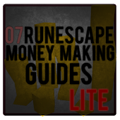 07Runescape Money Making Lite