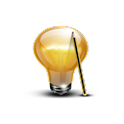 MTK Suite icon