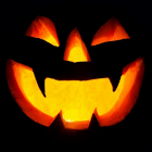 Halloween Pumpkin FREE icon