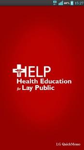 医学英语在线翻译词典 - 美国LetPub编辑