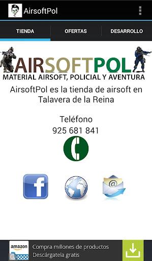 AirsoftPol