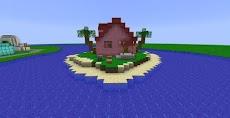DragoncraftドラゴンボールZのおすすめ画像2