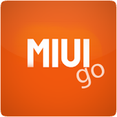 MIUI Theme 4 for Go Launcher