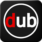 Dub Music Player + Analyzer