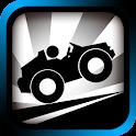Fun Stickman Racing Pro icon