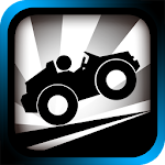 Fun Stickman Racing Pro v1.0