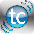 App Total Connect 2.0 APK for Windows Phone