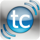 Total Connect 2.0 icon