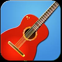 Classical Guitar HD 2.7