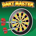 Dart Master icon