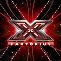 X Faktorius icon