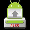 Aero EasyPrint icon