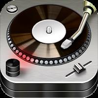 DJ Music Scratcher 1.0