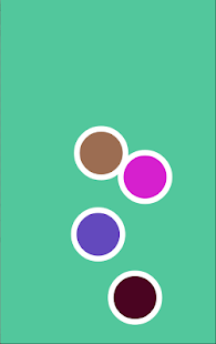 Color Dots - Infant & Baby App - screenshot thumbnail