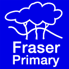Fraser Primary School icon