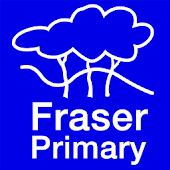 Fraser Primary School Android APK Download Free By Active Mobile Apps