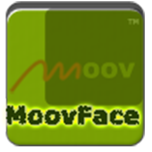 Moovface Mobile