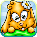 Candy Island Sweet Mothers Day v1.2.9 APK