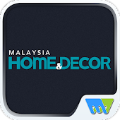 Home and Decor Malaysia