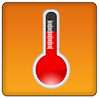 Convert Temperature icon
