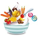 Alimentation Grossesse logo