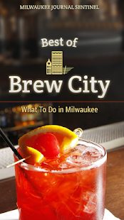 Best of Brew City - screenshot thumbnail