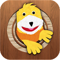 Pencil Camera HD Premium icon
