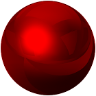 Crazy Ball icon