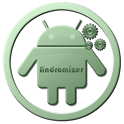 Andromizer icon