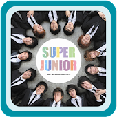 Super Junior Video Player
