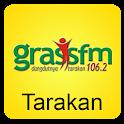 Grass FM  - Tarakan