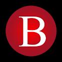 BAROMETER Frankfurt 2012 logo