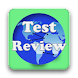 Test Review Real Estate Exam