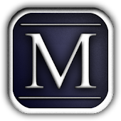 Manzoli Physics