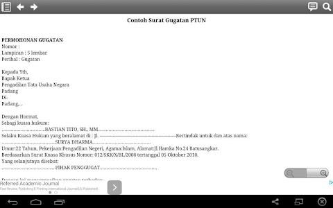 Download Rangkuman Hukum Tun Apk Latest Version For Android