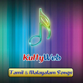 Tamil Mp3 &Malayalam Mp3 Songs