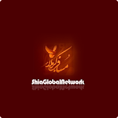 ShiaGlobalNetwork
