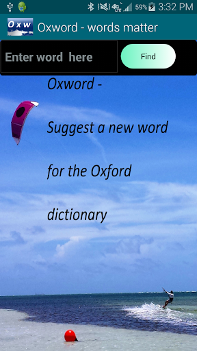 Oxford Advanced Learner's Dictionary 8th Edition for Android ...