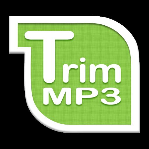 Trim MP3