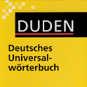 DUDEN German Dictionary TR