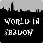 World In Shadow 1.0.2
