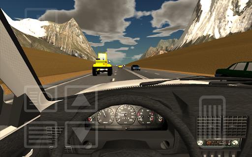 Voyage: Eurasia Roads 1.1 screenshots 15